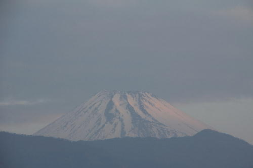 IMG_4860.jpg 3.20-6.07-今朝の富士山.jpg