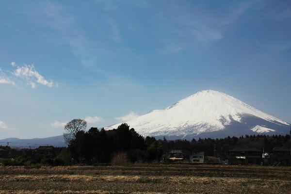 御殿場の富士山.jpg