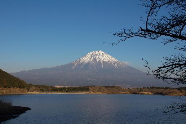 15.43-田貫湖.jpg