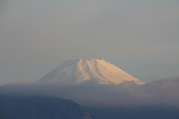 IMG_4873.jpg 3.24-6.09-今朝の富士山1.jpg