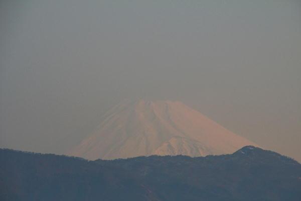 IMG_4919.jpg 3.25-6.45-今朝の富士山3.jpg