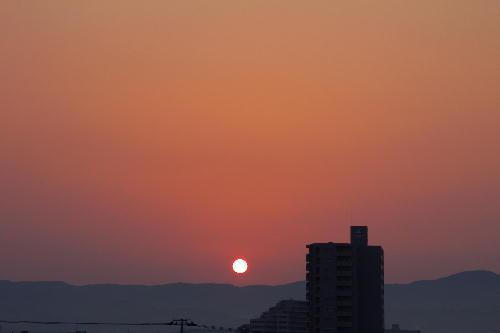 IMG_4913.jpg 3.25-6.03-日の出.jpg