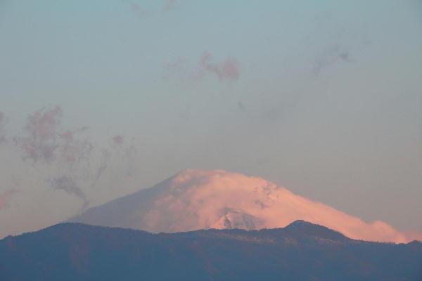 IMG_4943.jpg 3.26-5.54-今朝の富士山.jpg