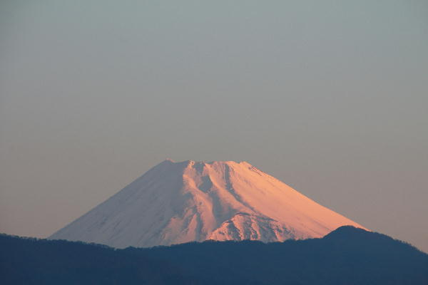 IMG_5007.jpg 3.29-5.48-今朝の富士山.jpg