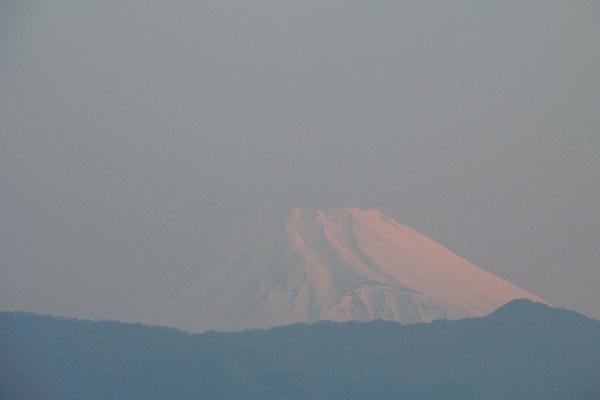IMG_5087.jpg 3.30-5.55-今朝の富士山1.jpg