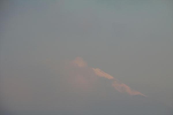 IMG_5160.jpg 3.31-6.20-今朝の富士山2-1.jpg