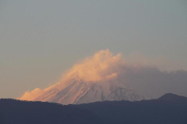 IMG_5182.jpg 3.31-17.52-富士山の夕景.jpg
