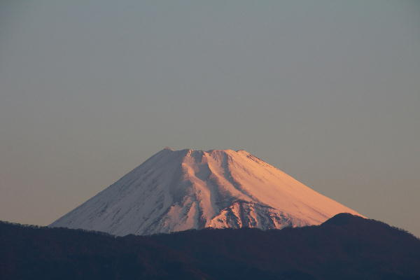 IMG_5190.jpg 4.1-5.41-今朝の富士山.jpg