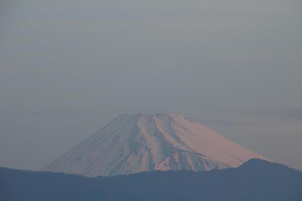 IMG_5202.jpg 4.2-5.44-今朝の富士山1.jpg