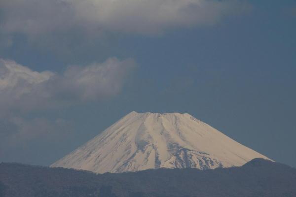 IMG_5234.jpg 4.4-8.34-今朝の富士山1.jpg