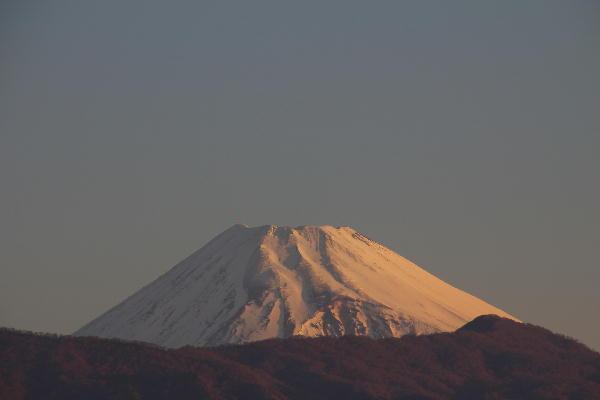 IMG_5287.jpg 4.5-5.47-今朝の富士山.jpg