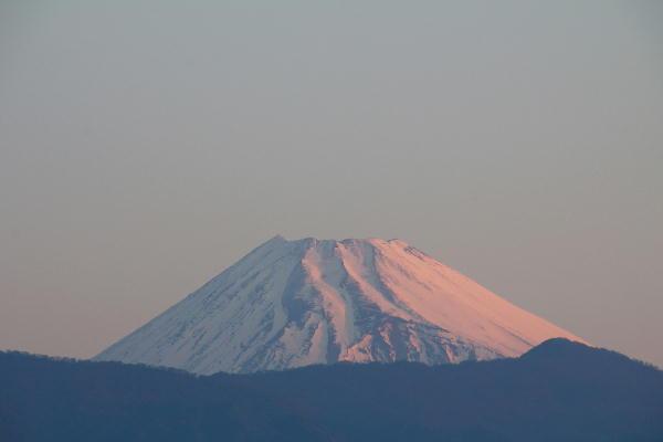 IMG_5331.jpg 4.6-5.35-今朝の富士山.jpg