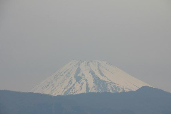 IMG_5358.jpg 4.7-11.22-富士山.jpg
