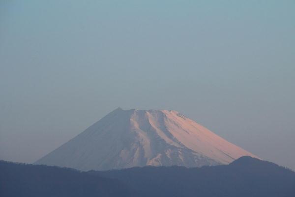 IMG_5917.jpg 4.17-5.34-今朝の富士山1.jpg