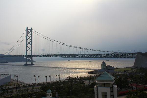 IMG_5366.jpg 明石大橋-366-3333.jpg