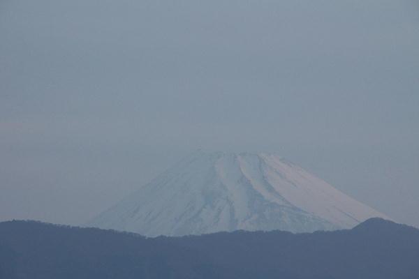 IMG_5945.jpg 4.18-5.26-今朝の富士山1.jpg