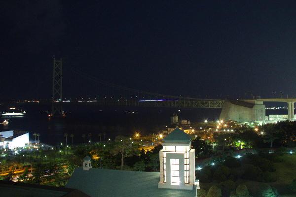 夜景-1.jpg