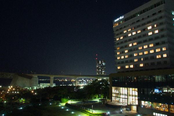 夜景-2.jpg