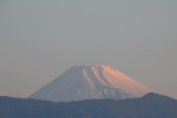 IMG_5955.jpg 4.20-5.21-今朝の富士山.jpg