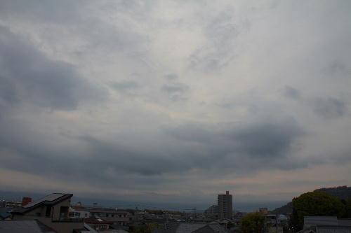 IMG_6029.jpg 4.22-5.24-今朝の空.jpg