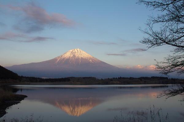 16.55-田貫湖.jpg