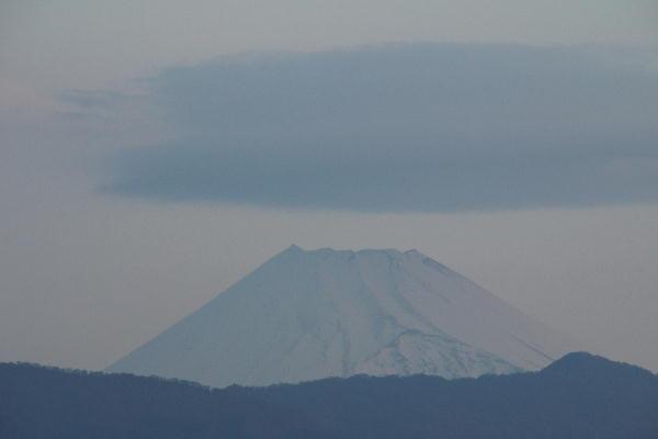 IMG_6185.jpg 4.26-5.12-今朝の富士山.jpg