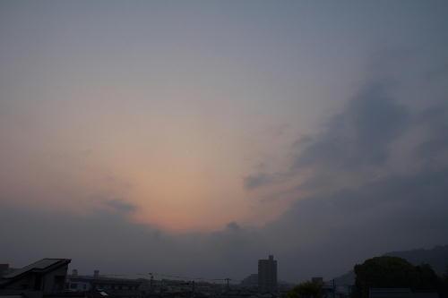 IMG_6236.jpg 4.27-5.23-早朝の空.jpg