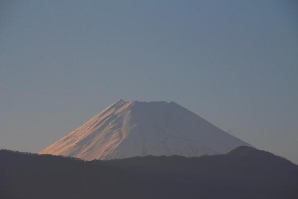 IMG_6249.jpg 4.28-17.42-夕方の富士山.jpg