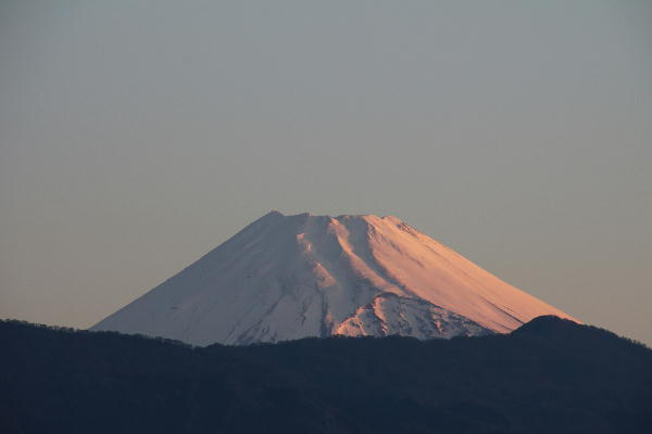 IMG_6250.jpg 4.29-5.05-今朝の富士山1.jpg