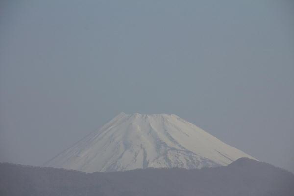 IMG_6337.jpg 5.2-7.15-今朝の富士山.jpg