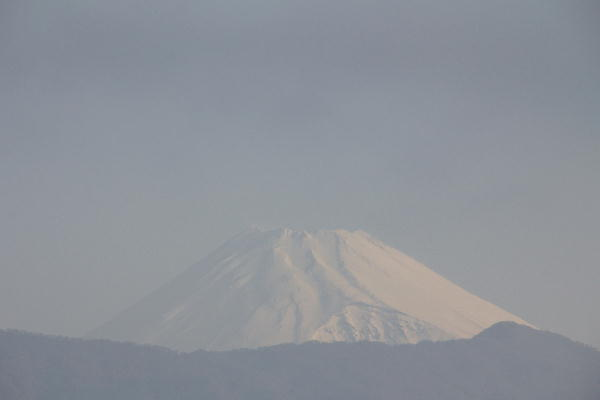 IMG_6402.jpg 5.4-6.04-今朝の富士山.jpg