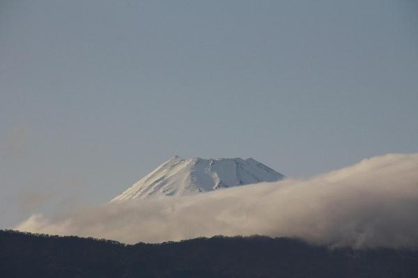 IMG_6487.jpg 5.7-17.09-今日の富士山.jpg