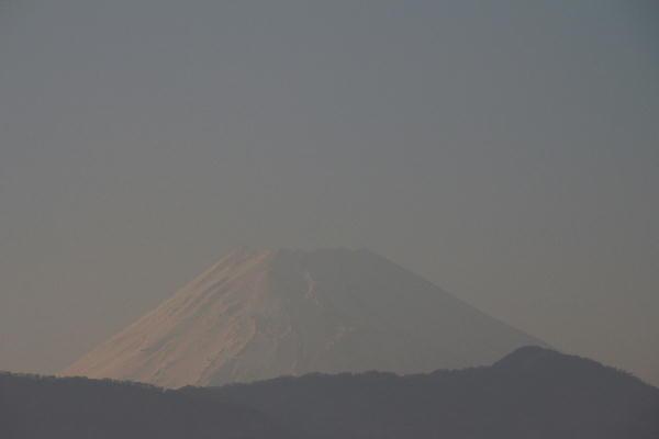 IMG_6678.jpg 5.8-17.13-今日の富士山.jpg