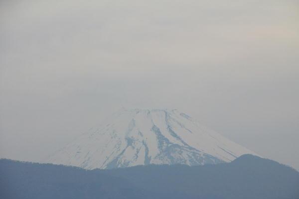 IMG_6688.jpg 5.9-5.49-今朝の富士山1.jpg