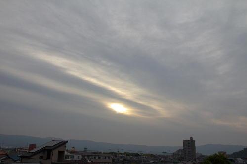 IMG_6687.jpg 5.9-5.49-日の出.jpg