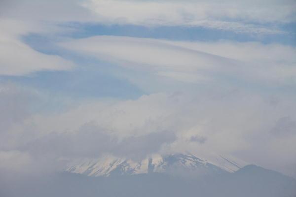 IMG_6692.jpg 5.10-12.23-今日の富士山1.jpg