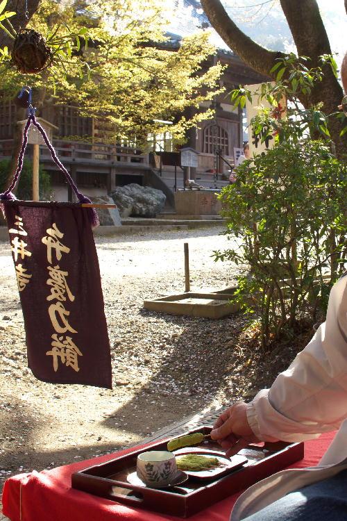 三井寺-23.jpg
