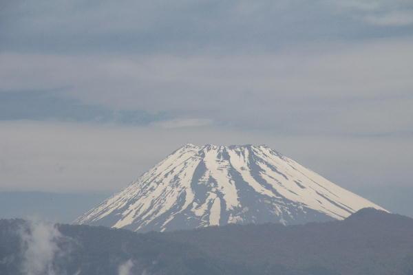 IMG_6702.jpg 5.13-10.37-今朝の富士山.jpg