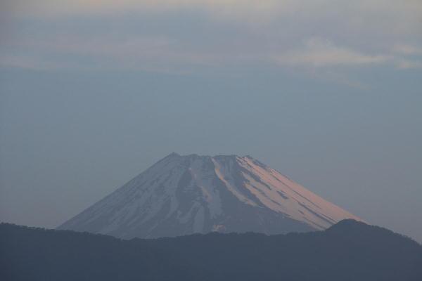 IMG_6716.jpg 5.14-5.00-今朝の富士山.jpg