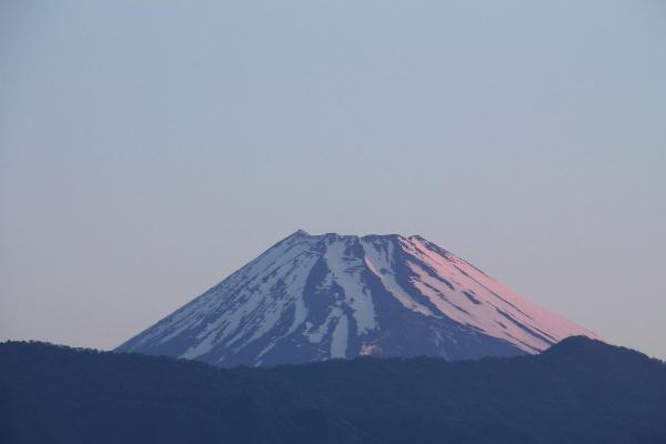 IMG_6819.jpg 5.15-4.46-今朝の富士山.jpg