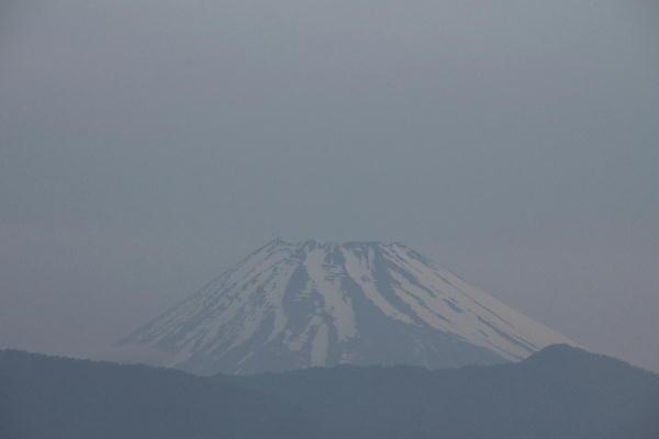 IMG_6843.jpg 5.16-5.02-今朝の富士山1.jpg