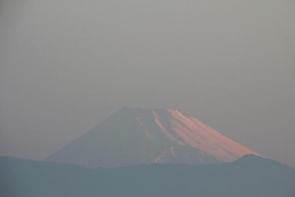 IMG_6876.jpg 5.18-5.00-今朝の富士山1.jpg