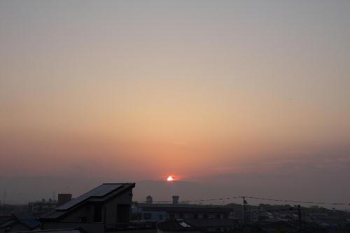 IMG_6885.jpg 5.18-5.03-日の出.jpg