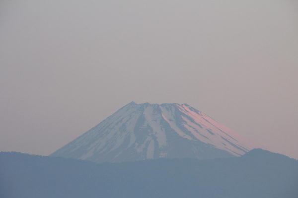 IMG_6894.jpg 5.19-4.44-今朝の富士山1.jpg