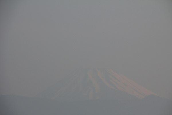 IMG_6902.jpg 5.20-6.21-今朝の富士山1.jpg
