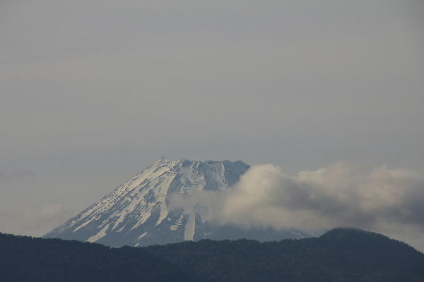 IMG_6929.jpg 5.24-16.36-今日の富士山.jpg