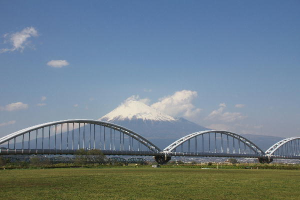 富士川橋.jpg