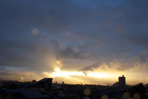 IMG_7000.jpg 5.30-5.08-一時の太陽.jpg