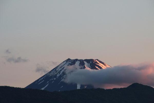 IMG_7058.jpg 5.31-4.37-今朝の富士山1.jpg
