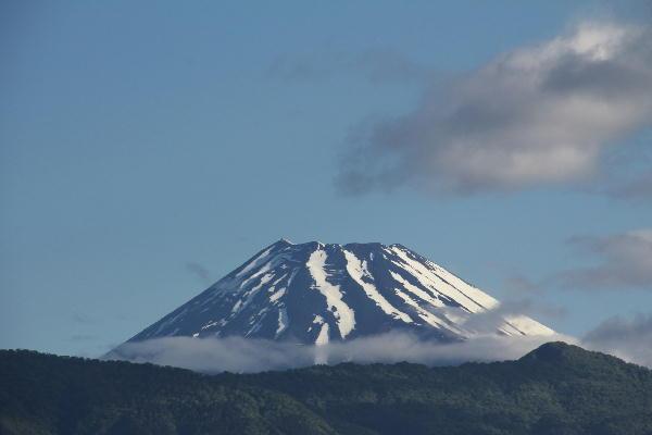 IMG_7108.jpg 5.31-6.03-今朝の富士山.jpg